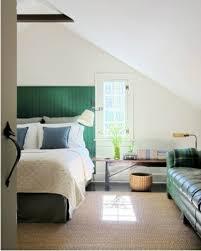 schlafzimmer einrichtung inspiration schlafzimmer inspiration speziell für männer archzine net