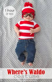 Toddler Boy Halloween T Shirts Best 25 Baby Costume Ideas On Pinterest Babies In