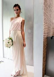 occasion dresses for weddings maxi occasion dresses for weddings wedding dress styles