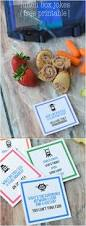 the 25 best lunch box jokes ideas on pinterest lunch notes