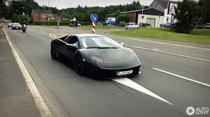 Lamborghini Murcielago Lp640 4 - lamborghini murciélago lp640 23 february 2017 autogespot