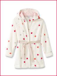 robe de chambre fillette robe de chambre enfant 19986 robe de chambre fille robe de chambre