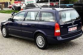 opel astra 2001 opel astra g 1 6i 2001 85 cp euro 4 u2013 vanduta vanzari auto