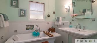 designing a small bathroom extra small bathroom design ideas