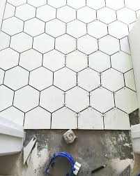 flooring luxury peel and stick floor tile vinyl tiles on octagon