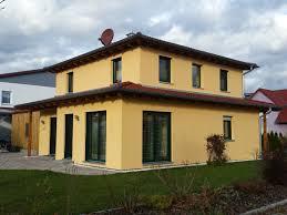 Haus Kaufen Holzhaus Haus Bauen Eg Holzhaus De