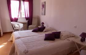 chambres d h es gers chambres d hôtes margautine marciac tourism office gers