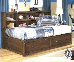 twin bed with drawers and bookcase headboard twin bed with bookcase headboard twin bed with drawers and headboard
