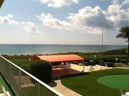 The 10 Best Delray Beach Restaurants 2017 Tripadvisor Resort Delray Breakers On Ocean Delray Beach Fl Booking Com