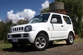potohar jeep modified suzuki jimny 2638113