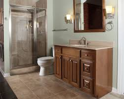 Bathroom Remodeling Louisville Ky by Maeser Plumbing Heating And Air Conditioning Services In