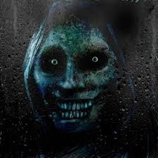 Horror Face Meme - horror face meme generator imgflip