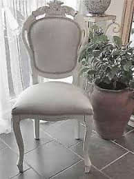 french bedroom chair french chair ebay