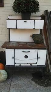 Kitchen Queen Wood Stove by Antique Cook Stoves Portland Or U2013 Best Stoves