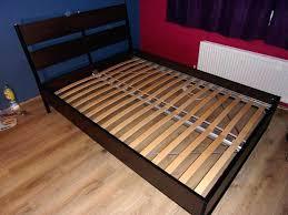 Support Bed Frame Bed Frame Support Bed Frame Support Slats Podemosmataro Info