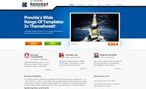 top 15 most amazing affordable corporate business theme
