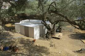 tiny prefab home dreamy off grid retreat the island house wheels echo living leds