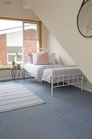 Bedroom Bench Seats Kids Bedroom Girls Bedroom Single White Metal Frame Bed Bench