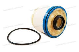 lexus spare parts england genuine lexus is 250 220d car replacement fuel filter 233900l030