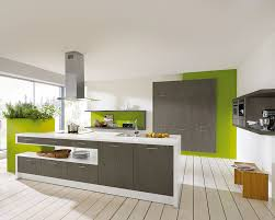 Free Kitchen Design Software by Surprising Modular Kitchen Designers In Bangalore 25 For Free