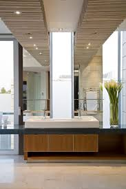 130 best bathroom modern designs images on pinterest