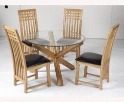Small Round Kitchen Table For Two by Amazing 2 Seater Dining Table Set Two Seater Dining Table Sets