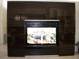 Tv Cabinet Ikea Media Storage Cabinet Ikea Best Home Furniture Decoration