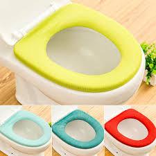 Cushioned Toilet Seats Cushioned Toilet Seat Toilets Decoration