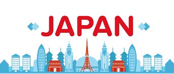 6 rising startups in japan