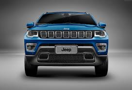 jeep gray blue black jeep vehicle on gray surface hd wallpaper wallpaper flare