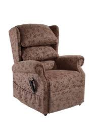 recliner chairs hartlepool recliner chairs bishop auckland