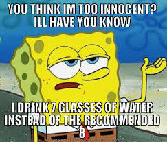 Spongebob Meme Creator - savage spongebob album on imgur