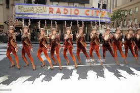 radio city rockettes photos pictures of radio city rockettes