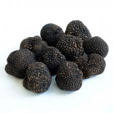 where can you buy truffles truffles eataly