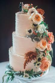 endless selection of cakes azúcar