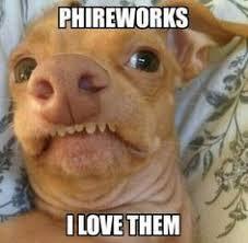Tuna The Dog Meme - phteven meme 7 oh phteven how you crack me up pinterest
