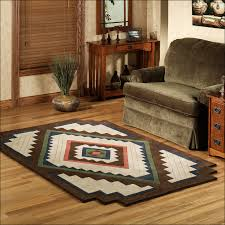 3x6 Rugs Area Rugs Purchase Target Area Rugs 9x12 Target 2 X 3 Rugs