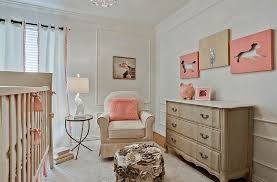 Cream And Teal Bedroom Color Trends Coral Teal Eggplant And More