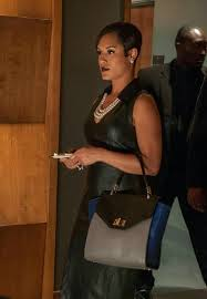 empire tv show hair styles 339 best empire images on pinterest empire fox empire cast and