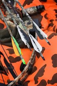 31 bow arrow images compound bows archery