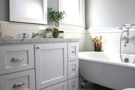 subway tile ideas for bathroom subway tile designs for bathrooms com and grey bathroom birdcages