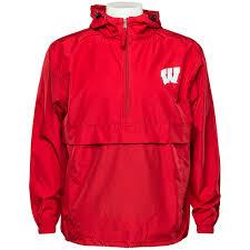 Wisconsin travel blazer images Jackets jpg
