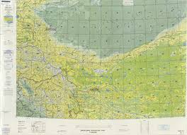 Navigation Map File Operational Navigation Chart G 7 6th Edition Jpg Wikimedia