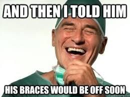 Brace Face Meme - braces off quotes captivating 67 best braceface images on pinterest