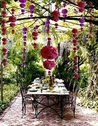 outdoor party decorations outdoor party decorating ideas internetunblock us