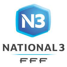 Calendrier Fdration Franaise De Calendrier 2017 2018 Montluçon Football