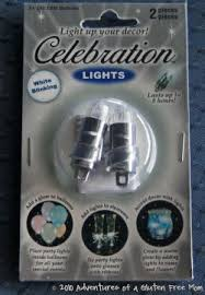 battery operated mini lights michaels dye free army tank cupcakes adventures of a gluten free mom