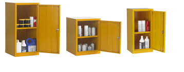 flammable liquid storage cabinet sc cabinets