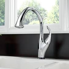 Kitchen Faucet Low Pressure Moen Water Faucet Faucets Kitchen Interiors Moen Kitchen Faucet