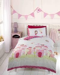 Single Bed Linen Sets Unique Cot Bed Duvet Cover Sets 41 On Kids Duvet Covers With Cot
